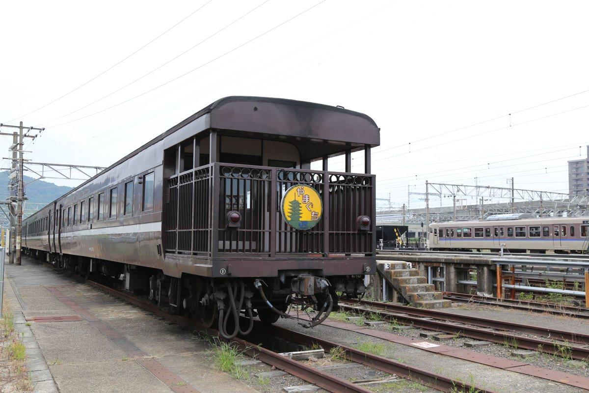 18227