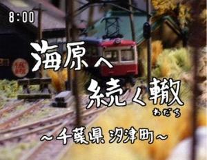 Photo_20200219184101