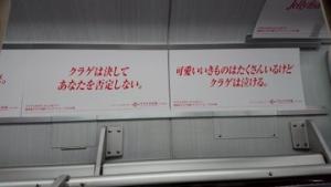Photo_20200727182102