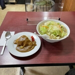 Photo_20210412180301