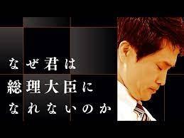 Photo_20210617093601