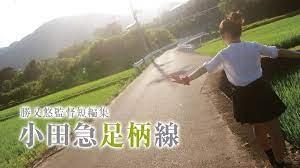 Photo_20210918095701