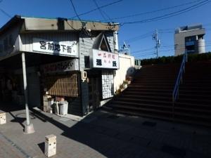 Photo_20211019084601